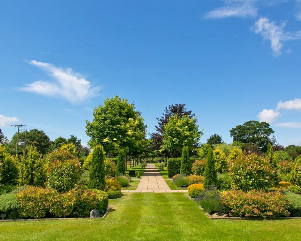West Wiltshire Grounds